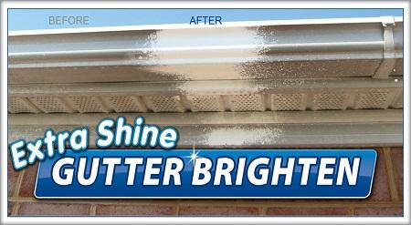 gutter-brighten-450