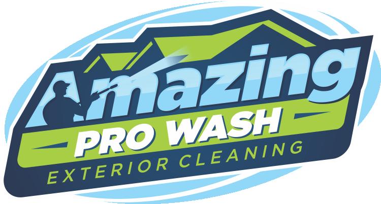 Amazing Pro Wash
